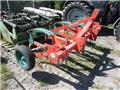 Kverneland CLG Typ: KTKA 03 61 B00, 2001, Ostali priključki in naprave za pripravo tal