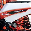 Kuhn Maxima، 2020، معدات بذر