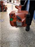 Husqvarna 235R, 1998, Övriga grönytemaskiner