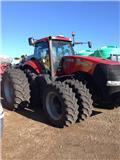 Case IH 340, 2012, Tractors