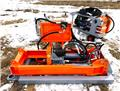 Other groundcare machine [] PRIDE P 30 PIT, 2020