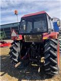 CASE 1394, 1985, Traktori