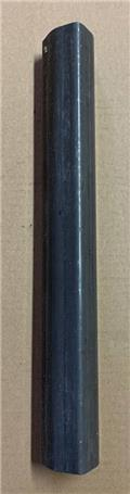 Kverneland Rör- VR225210412, Hydraulics