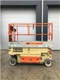 JLG 2030 ES, 2008, Scissor Lifts