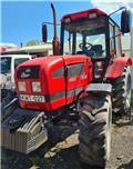 MTZ 1025.3 traktor, 2007, Traktori