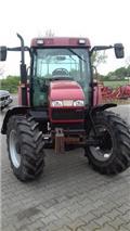 Case CX 90, 1999, Tractors