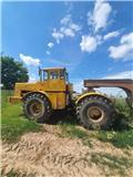 K-701 K-701, 1990, Traktori