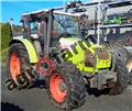 Claas ARION, CELTIS, ATOS, AXION, ARES, AXOS, Other tractor accessories