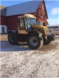 JCB Fastrac 3185, 2000, Traktorer