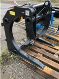 XYZ Timmergrip, 2020, Other loading and digging and accessories