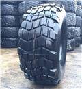 Michelin 525/65R20.5 XS - NEW (DEMO), Roda