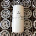 Deutz filter 01182672, 2021, Motores