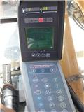 Liebherr A 904 C, 2005, Bageri na kotače