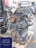 Komatsu Transmission 56B-13-20001 / 56 B - 13 - 20001, 2008, Getriebe