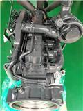 Cummins 6CT8.3, 2020, Engines