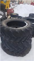 Trelleborg 540/65R34, Other tractor accessories