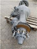 Scania R885 BANJO P/N: 2561265, Axles
