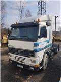 Volvo FH12 340, 1994, Tractores (camiões)