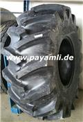 Firestone 23.1-26 Forst-Reifen NEU, 2015, Tyres, wheels and rims