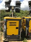Atlas Copco QLB 60, 2015, Other
