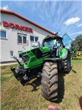 Deutz-Fahr AGROTRON, 2019, Traktorok