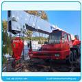 Tadano TG1000E、2013、全路面起重機/吊車