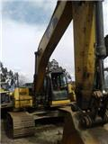 Caterpillar 320 D, 2011, Crawler Excavators