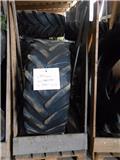 Michelin 480/65-R28, Övriga traktortillbehör