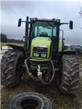 CLAAS 6R, 2005, Traktoriai