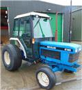 New Holland 2120, 1999, Tractors