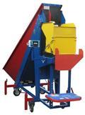 Kozina Stroj za pakiranje - Bagging machine - - Ab, 2020, Oprema za krompir - Ostalo