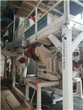 Other Salmtec Pelletizer C-series, Calderas y hornos de biomasa