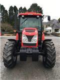 Zetor PROXIMA 90, 2015, Tractors
