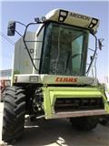 CLAAS Medion 340، 2007، حصادات