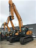 Hyundai HX 430, 2019, Crawler Excavators