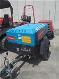 Ingersoll Rand 7/41, 2006, Compressori