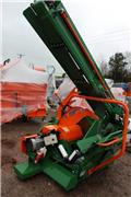 Дровокол Posch Tilting Saw Plus (400v&PTO), 2016