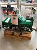 Bredsgaard Traktorfræser på 105 cm, 2020, Other groundcare machines
