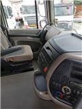 DAF XF105.410, 2009, Conventional Trucks / Tractor Trucks