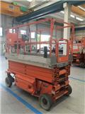 JLG 3246 ES, 2011, Makasli platformlar