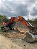 Doosan DX 235 LCR-5, 2019, Crawler excavators