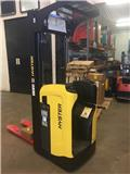Hyster RS1.6, 2019, Staplare