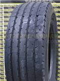 Goodride MultiAP T1 385/65R22.5 M+S 3PMSF, 2021, Tyres, wheels and rims