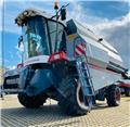 Rostselmash Vector 420, 2009, Combine harvesters