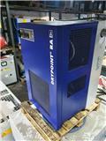 Beko DPRA 330/AC, 2014, Sprężarkowe osuszacze powietrza