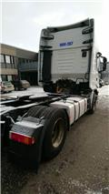 Iveco Stralis 420, Conventional Trucks / Tractor Trucks, Trucks and Trailers