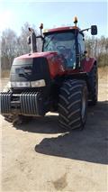 Case IH Magnum 310, 2008, Traktorer