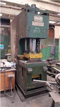 Presa hidraulica PHC-2-100 -, Ostale industrijske mašine
