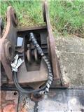 szybkozłącze hydrauliczne, Brze spojke