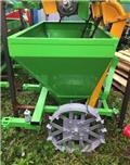 Bomet Bomet Kartoffelpflanzer 2-Reihig S239/ Two row pot, 2021, Sejalice za krompir